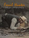 Fossil Hunter an ebook