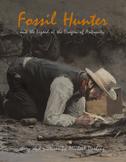 Fossil Hunter paperback