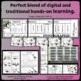 Fossil Lab HTML5