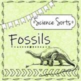 Fossil Sort