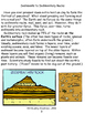 Fossils:  Hiding in Sedimentary Rock