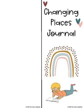 Foster Care Journal