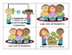 Fotos para centros de lectura / Literacy Centers or Workstation Pictures