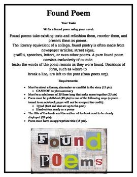 Mla Writing Format Freeware - Free