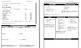 Foundation Australian Curriculum Student Profile Sheet