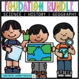 Foundation Bundle