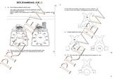 Foundation GCSE (Grade 9-10) Numeracy Maths weekly H.ws -