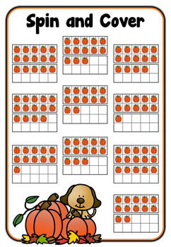 Foundation Guided Math: Exploring Numbers BUNDLE