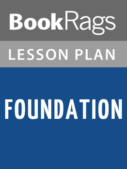 Foundation Lesson Plans