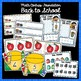 Foundation Math Centres: Back to School
