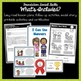 Foundation Social Skills: BUNDLE