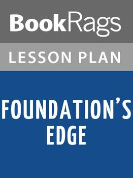 Foundation's Edge Lesson Plans