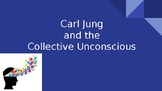 Founders of Psychology: Carl Jung