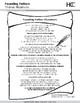 Founding Father – PA Catholic Thomas Fitzsimons