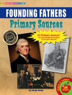 Founding Fathers Primary Sources