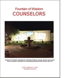 Fountain of Wisdom - COUNSELORS
