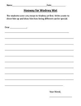 Fountas & Pinnell Classroom Interactive Read Aloud Respond To Text - Text Set 15