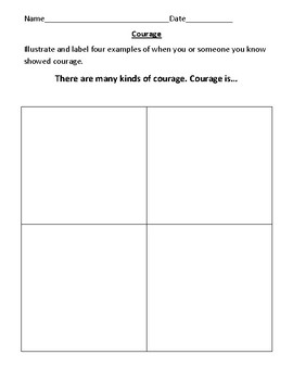Fountas & Pinnell Classroom Interactive Read Aloud Respond To Text - Text Set 16