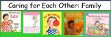 Fountas & Pinnell Classroom Interactive Read Aloud Text Set 2 Smart notebook