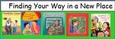Fountas & Pinnell Classroom Interactive Read Aloud Text Se