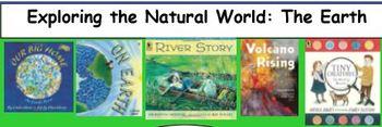 Fountas & Pinnell Classroom Interactive Read Aloud Text Set 20 Smart notebook