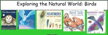 Fountas & Pinnell Classroom Interactive Read Aloud Text Set 22 Smart notebook