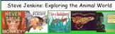 Fountas & Pinnell Classroom Interactive Read Aloud Text Set 25 Smart notebook