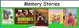 Fountas & Pinnell Classroom Interactive Read Aloud Text Set 4 Smart notebook