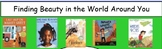 Fountas & Pinnell Classroom Interactive Read Aloud Text Set 9 Smart notebook