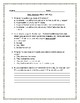 Leveled Literacy Intervention Red System Lessons 139-148