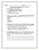 Leveled Literacy Intervention Red System Lessons 129-138