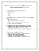Leveled Literacy Intervention Red System Lessons 149-156