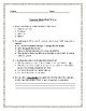Leveled Literacy Intervention Red System Lessons 71-80