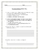 Leveled Literacy Intervention Red System Lessons 81-92