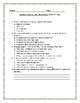 Leveled Literacy Intervention Red System Lessons 97-106