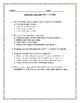 Leveled Literacy Intervention Red System Lessons 117-124