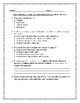 Leveled Literacy Intervention Red System Lessons 161-l69