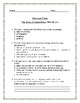Leveled Literacy Intervention Red System Lessons 21-28