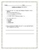 Leveled Literacy Intervention Red System Lessons 33-40