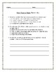Leveled Literacy Intervention Red System Lessons 41-50