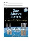 Far Above Earth