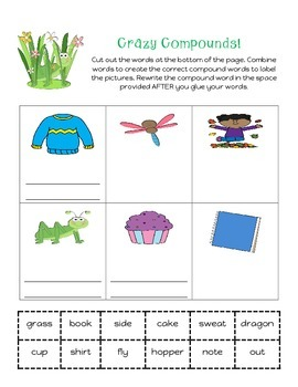Fountas and Pinnell LLI Blue Lessons 71-80 Supplementary Materials