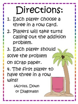 Four Digit Addition Regrouping