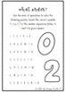 Four Fours Challenge