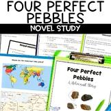 Four Perfect Pebbles Unit