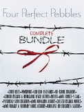Four Perfect Pebbles: WWII & Holocaust Complete Bundle + BONUSES GALORE!