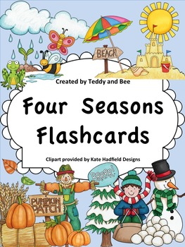 Original on four seasons worksheets for kindergarten free fun weather