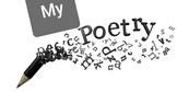 Four Short Poems