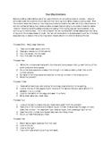 Four Step Process Riddles