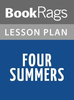 Four Summers Lesson Plans